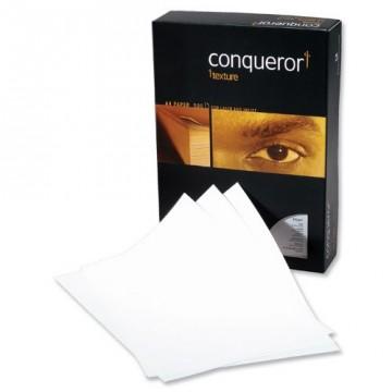 Papel carta A4 Conqueror
