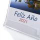 Calendario caja CD GRANDE 13 Láminas