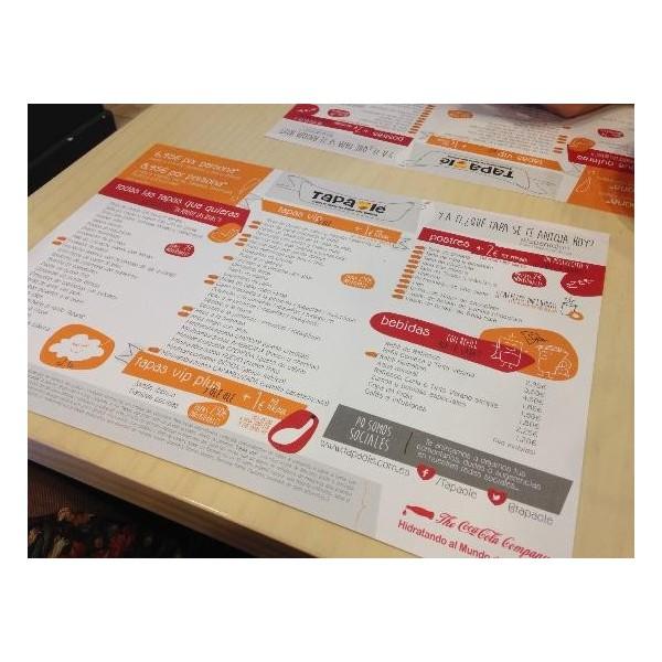 mantel individual para mesa mantel individual para mesa