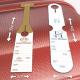 Lazos Identificadores de maletas