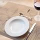 Manteles en Kraft para Restaurante