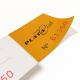 Lazos Adhesivos Identificadores Maletas