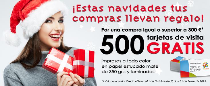 b405c31df4b56 Improset.es - Promo calendarios